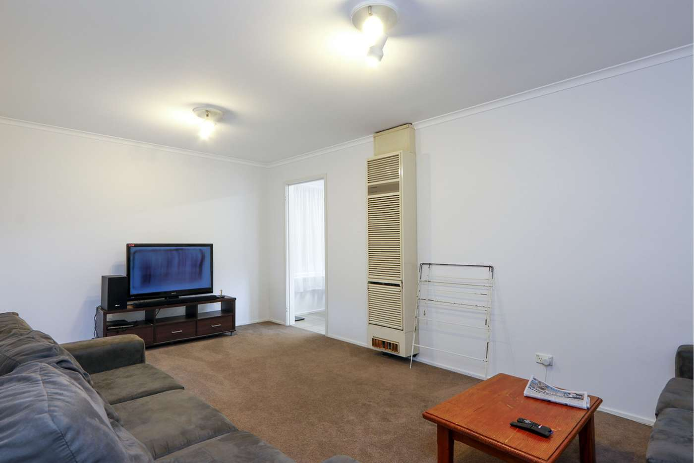 Fifth view of Homely house listing, 227 Dawson Street, Sale VIC 3850