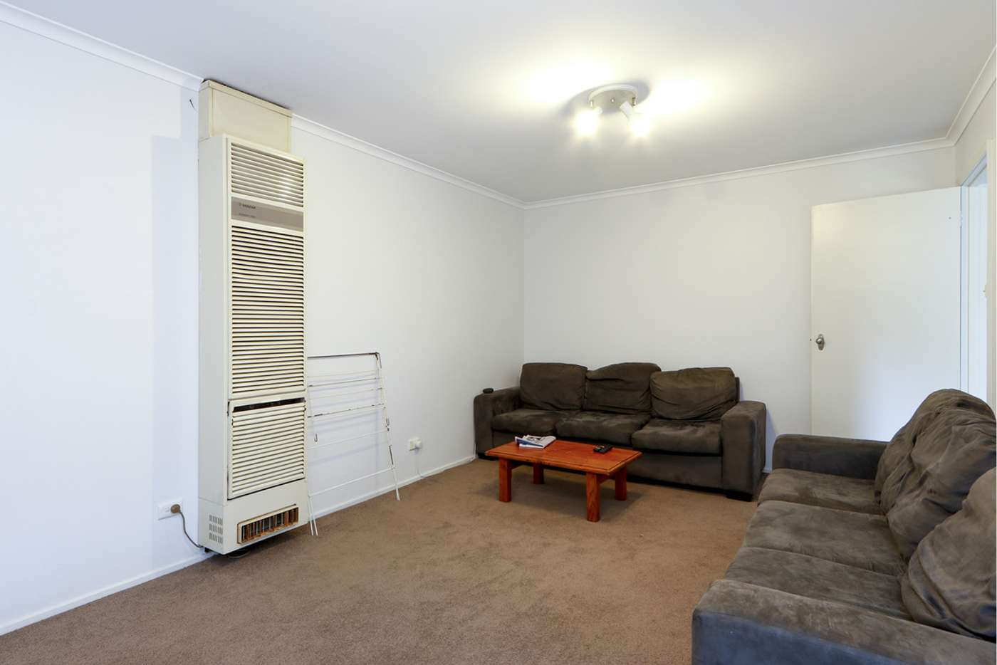 Sixth view of Homely house listing, 227 Dawson Street, Sale VIC 3850