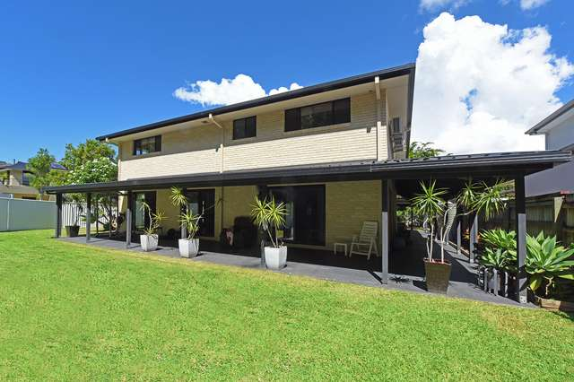 17 Tall Trees Way, Little Mountain QLD 4551