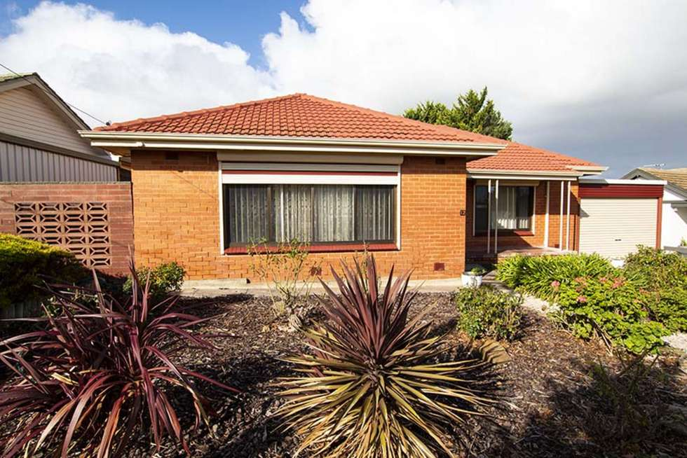 Second view of Homely house listing, 12 Vincent Street, Christies Beach SA 5165
