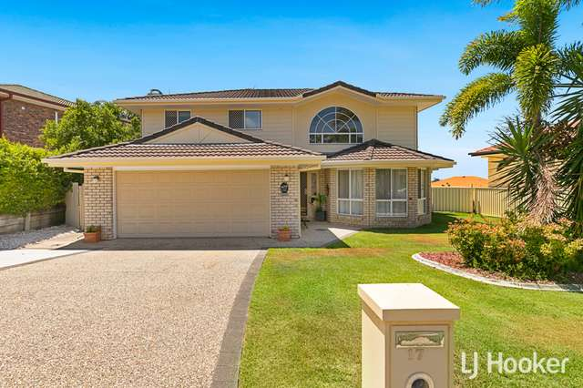 17 Prunda Circuit, Wellington Point QLD 4160
