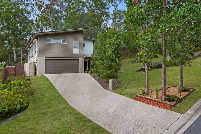 57 Helicia Circuit, Mount Cotton QLD 4165