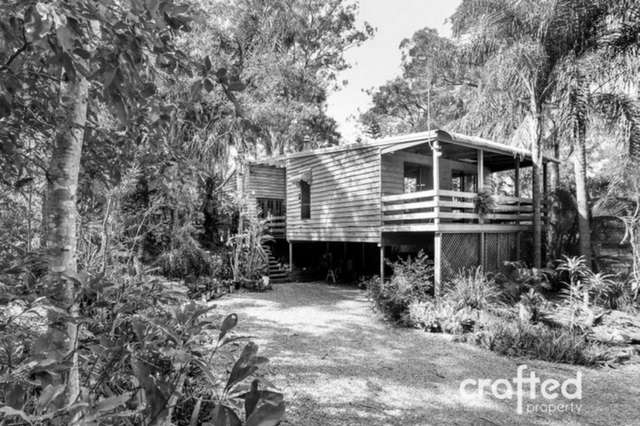 90 Paradise Road, Forestdale QLD 4118