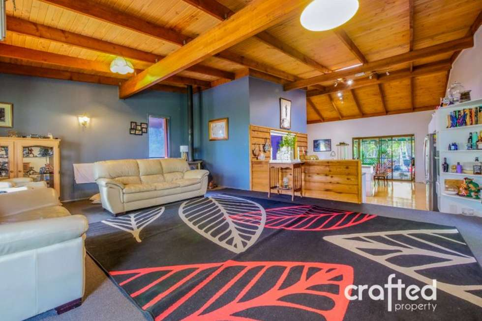 Third view of Homely house listing, 90 Paradise Road, Forestdale QLD 4118