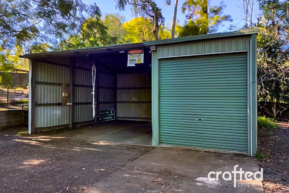 Fourth view of Homely house listing, 90 Paradise Road, Forestdale QLD 4118