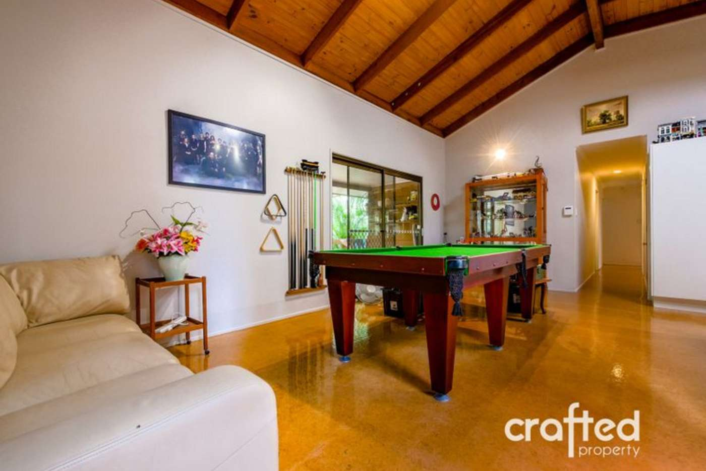 Sixth view of Homely house listing, 90 Paradise Road, Forestdale QLD 4118