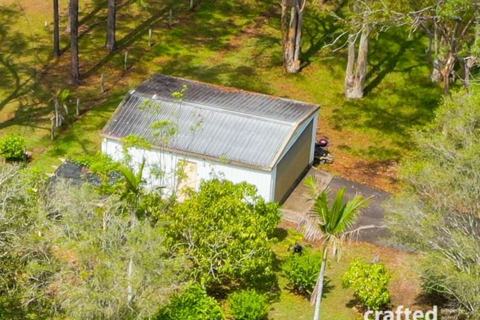 Third view of Homely house listing, 40 Sheriff Street, Forestdale QLD 4118