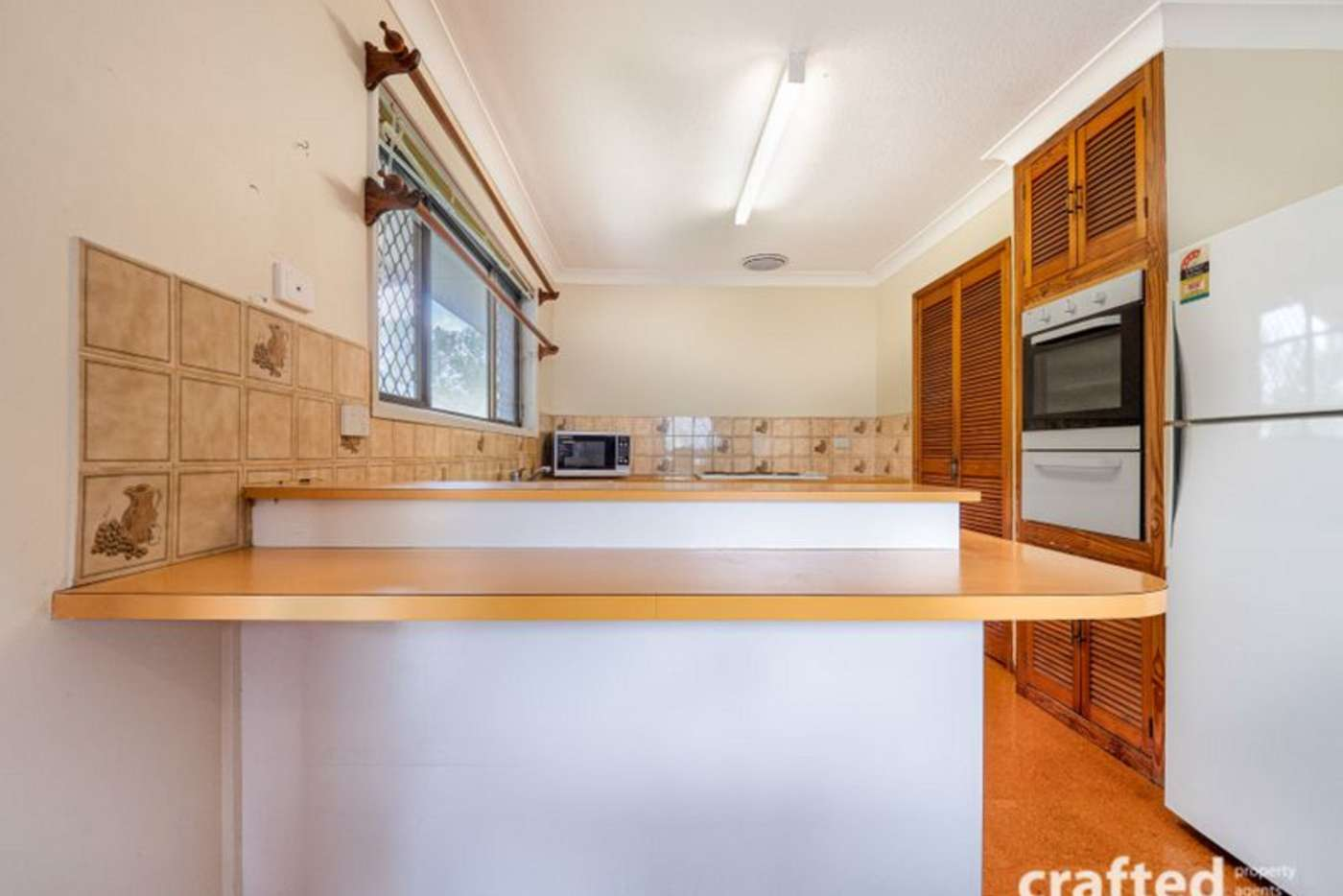 Fifth view of Homely house listing, 40 Sheriff Street, Forestdale QLD 4118
