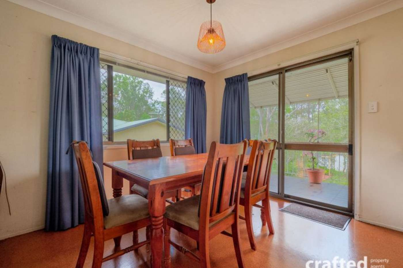 Sixth view of Homely house listing, 40 Sheriff Street, Forestdale QLD 4118