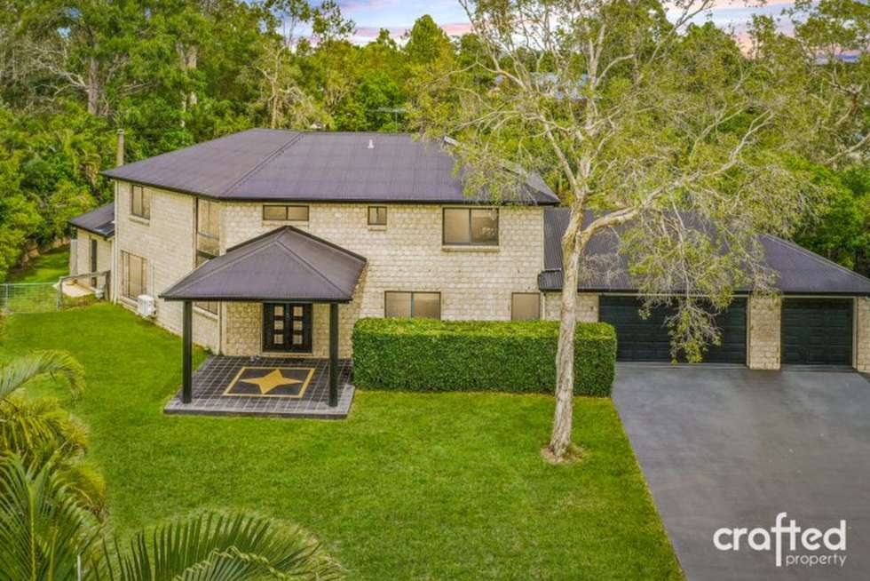 Third view of Homely house listing, 17 Sienko Street, Forestdale QLD 4118