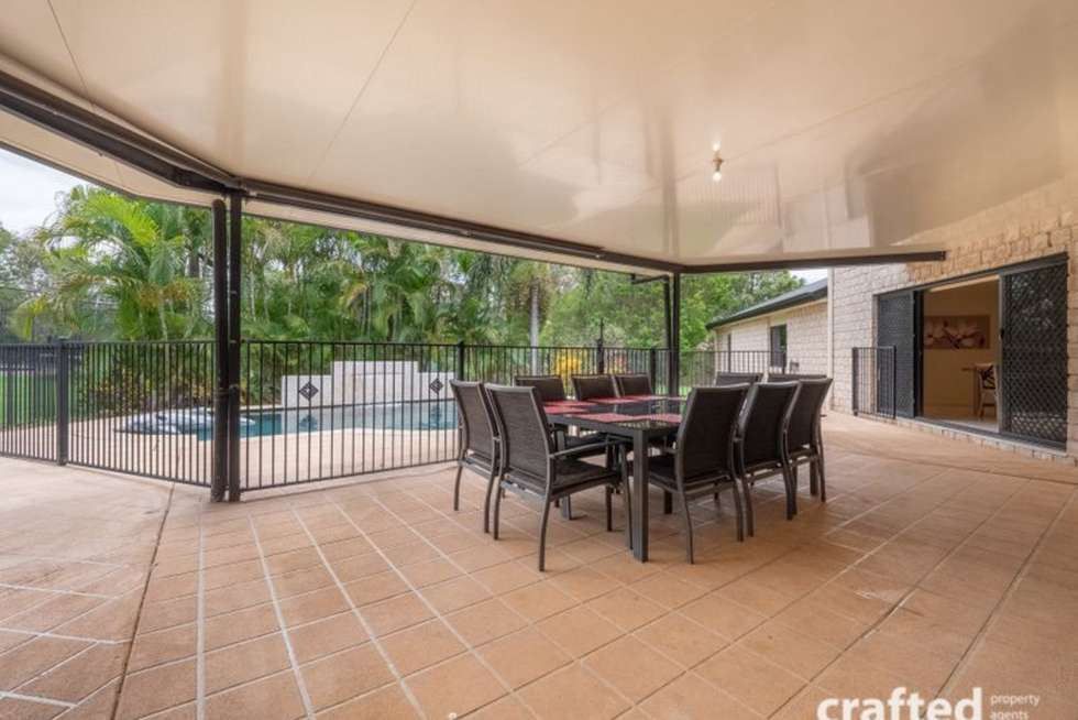 Fourth view of Homely house listing, 17 Sienko Street, Forestdale QLD 4118