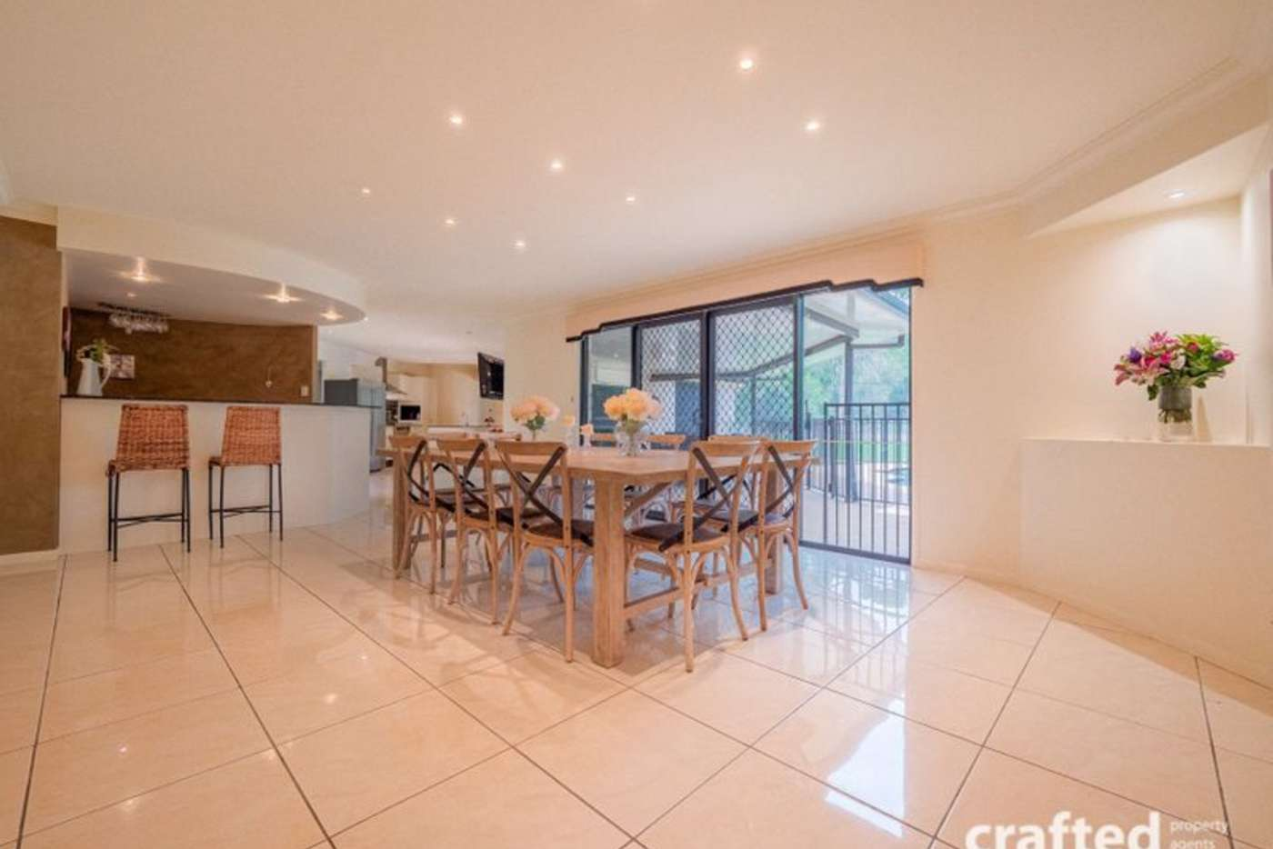 Fifth view of Homely house listing, 17 Sienko Street, Forestdale QLD 4118