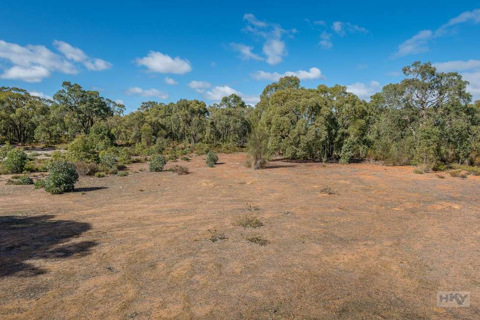 Fourth view of Homely residentialLand listing, 170 Turtledove Road, Lower Chittering WA 6084