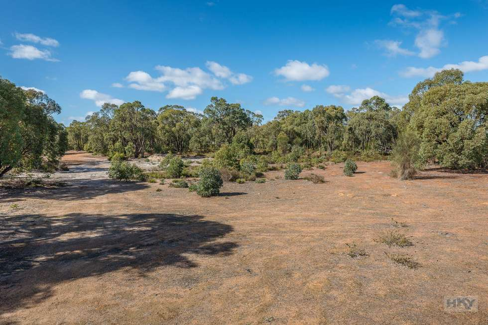 Fifth view of Homely residentialLand listing, 170 Turtledove Road, Lower Chittering WA 6084
