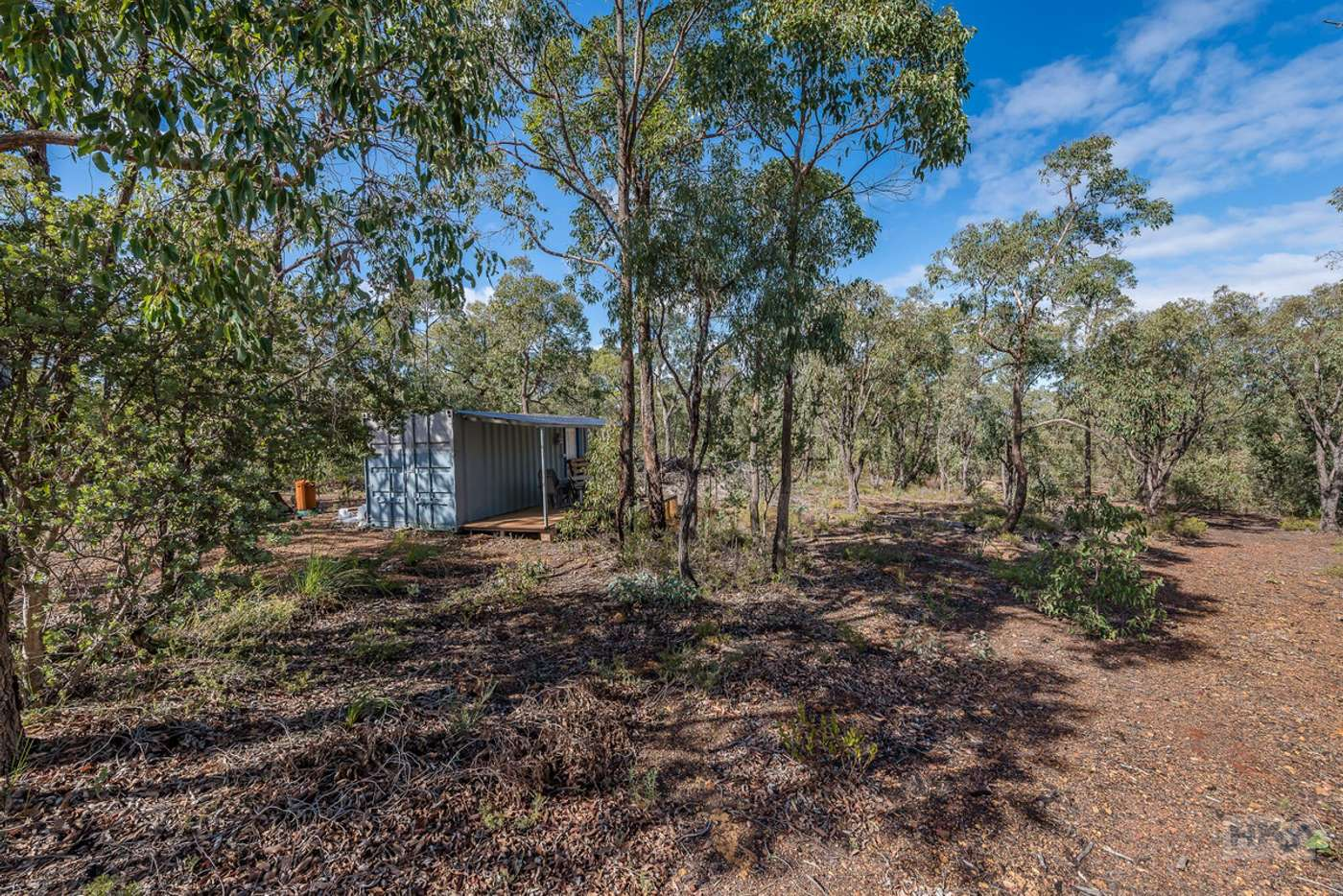 Sixth view of Homely residentialLand listing, 170 Turtledove Road, Lower Chittering WA 6084