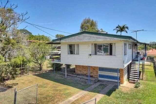 12 Callender Street, Sunnybank Hills QLD 4109