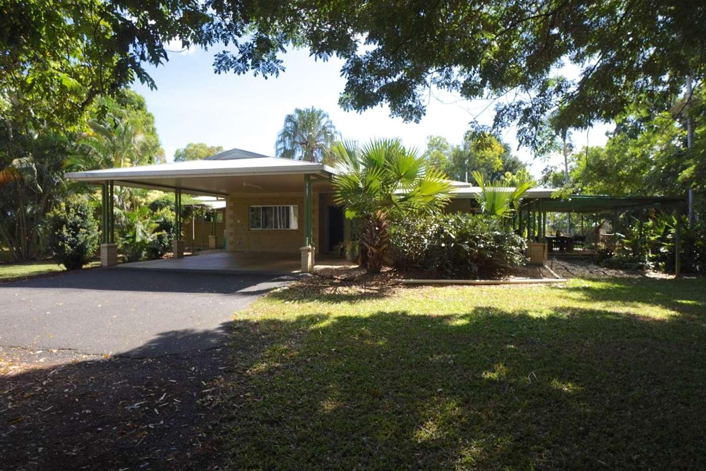 Main view of Homely house listing, 27 Shaban Close, Mareeba QLD 4880