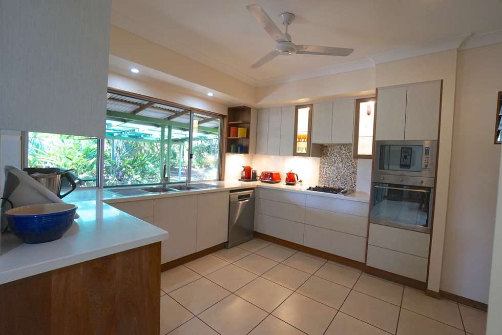 Second view of Homely house listing, 27 Shaban Close, Mareeba QLD 4880