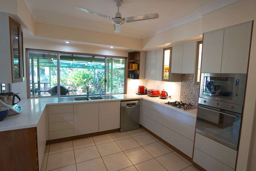 Third view of Homely house listing, 27 Shaban Close, Mareeba QLD 4880