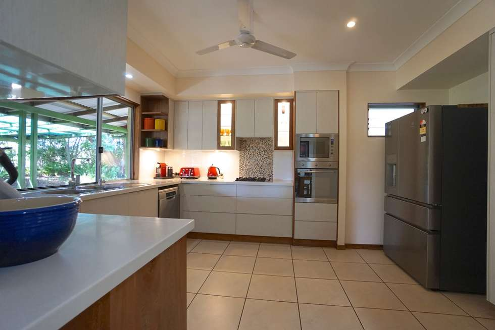 Fourth view of Homely house listing, 27 Shaban Close, Mareeba QLD 4880
