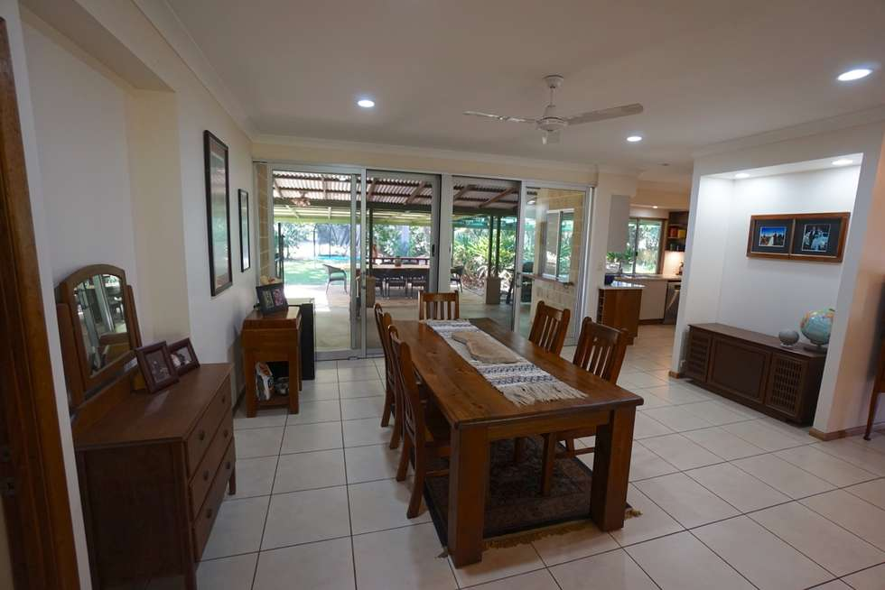 Fifth view of Homely house listing, 27 Shaban Close, Mareeba QLD 4880