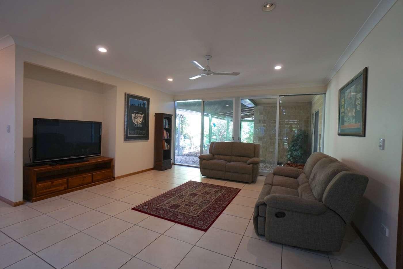 Sixth view of Homely house listing, 27 Shaban Close, Mareeba QLD 4880