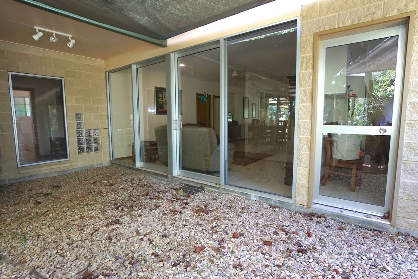 Seventh view of Homely house listing, 27 Shaban Close, Mareeba QLD 4880