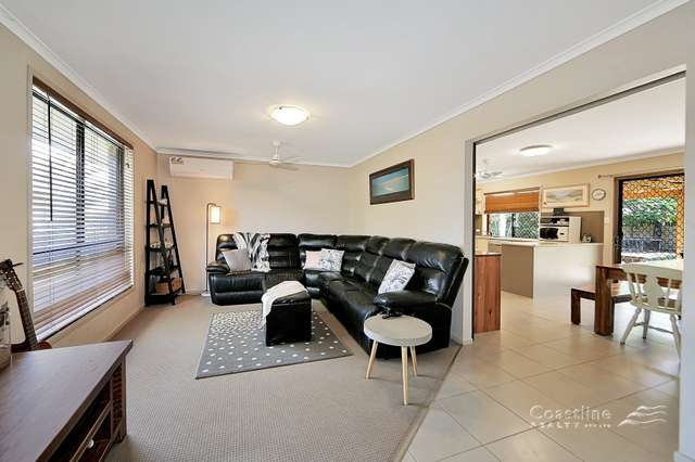 11 Aqualine Court, Bargara QLD 4670