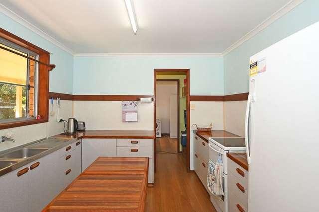 55 Christensen Street, Urraween QLD 4655