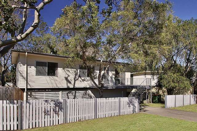 10 Wellen Street, Bundamba QLD 4304