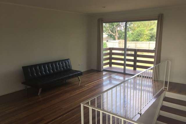 12 Lawford Street, Sunnybank QLD 4109