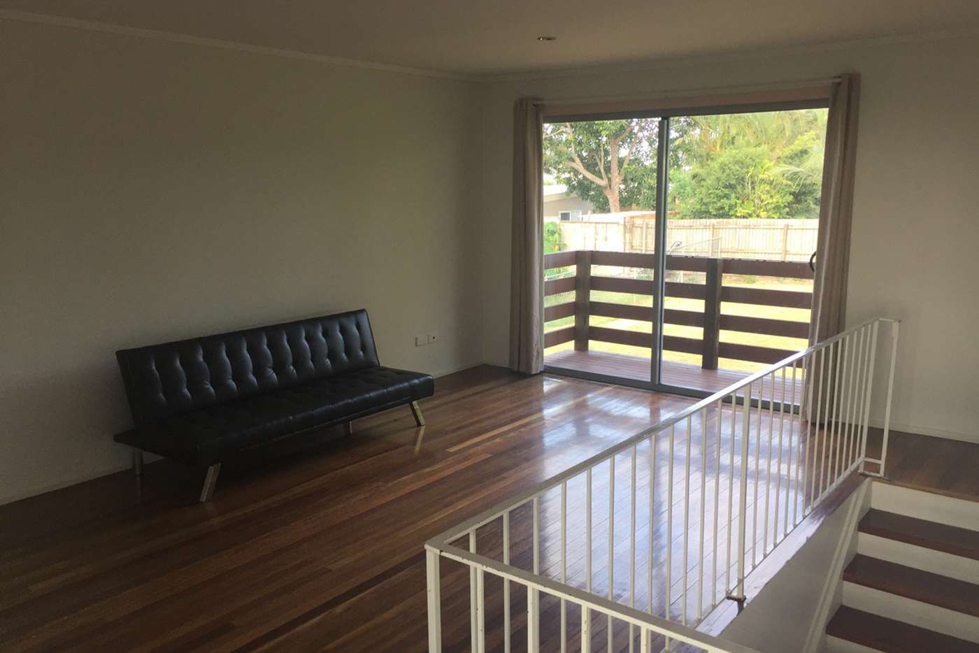Main view of Homely house listing, 12 Lawford Street, Sunnybank QLD 4109