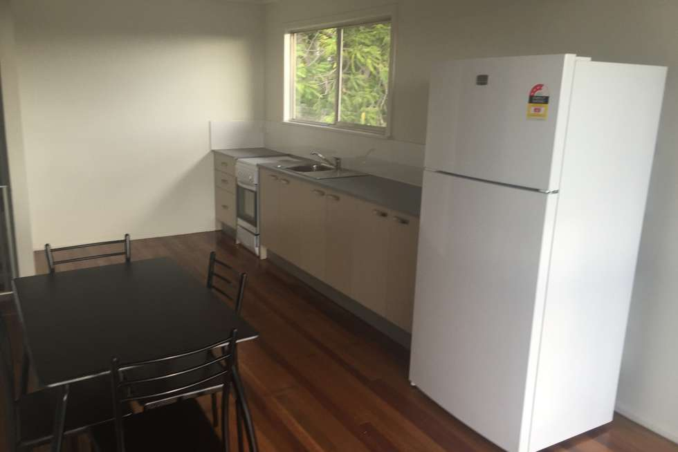 Second view of Homely house listing, 12 Lawford Street, Sunnybank QLD 4109