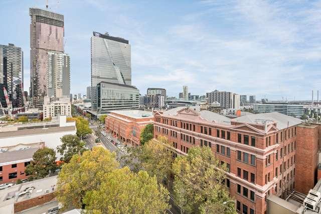 1004/392 Spencer Street, West Melbourne VIC 3003