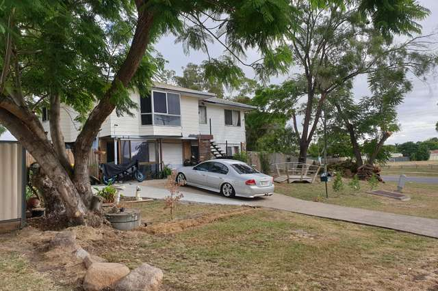 40 Laurel Street, Redbank Plains QLD 4301