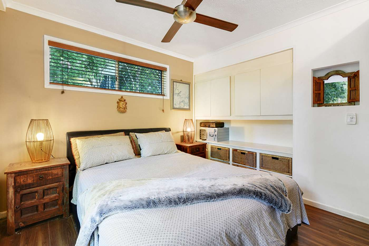 Sixth view of Homely apartment listing, 5/193 Surf Parade, Surfers Paradise QLD 4217
