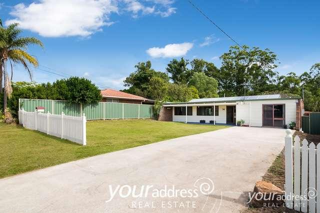 14 Pine Street, Hillcrest QLD 4118