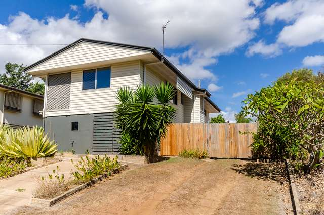 28 Squire Street, Toolooa QLD 4680