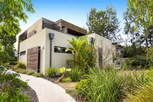 2 Tower Hill Road, Somers VIC 3927