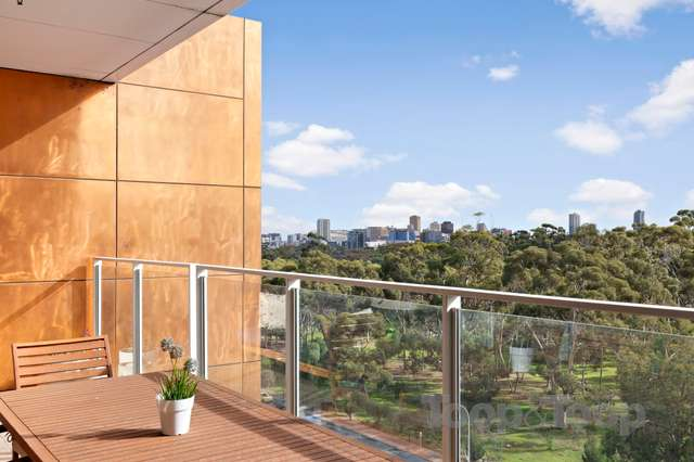 89/220 Greenhill Road, Eastwood SA 5063