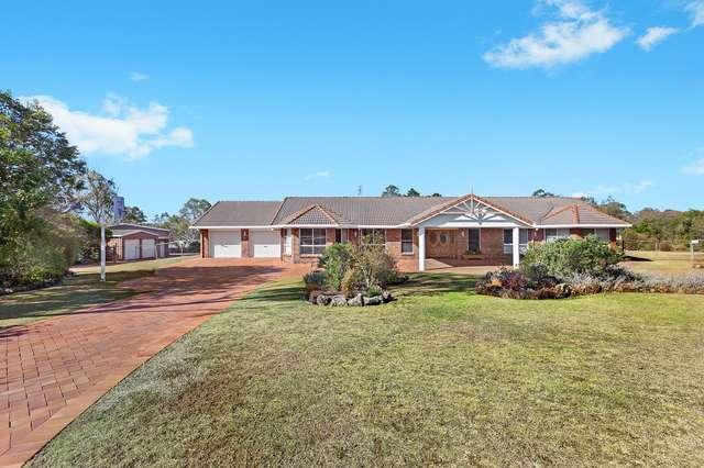 8 Katim Court, Cotswold Hills QLD 4350