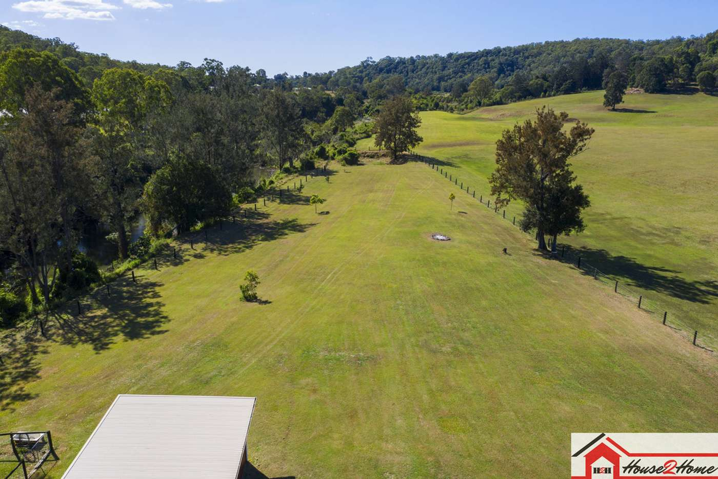 Seventh view of Homely acreageSemiRural listing, 153 Halls, Luscombe QLD 4207