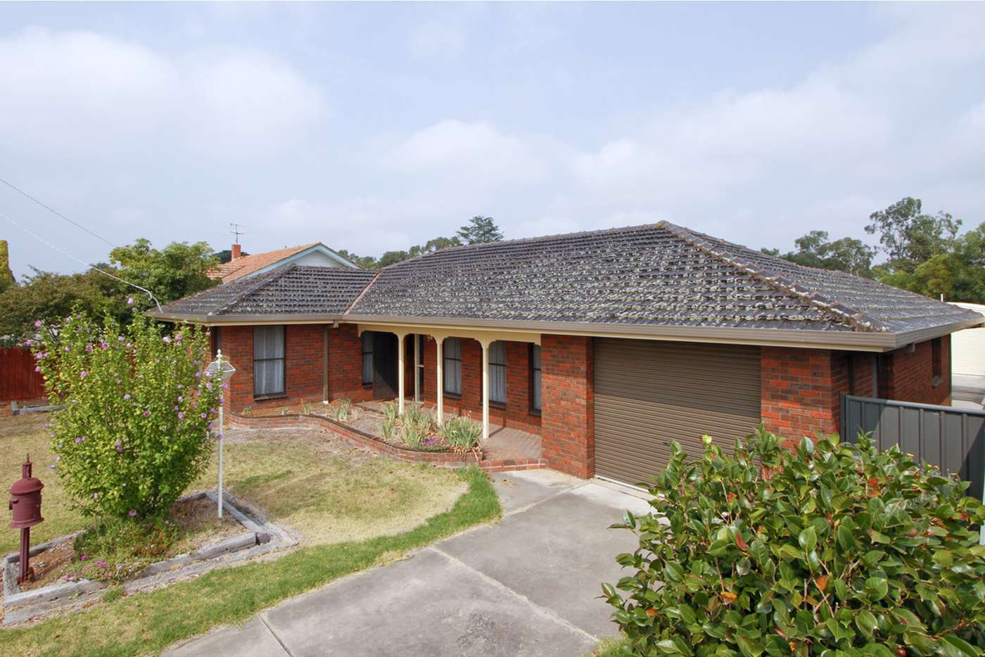 Main view of Homely house listing, 19 Thomson Street, Sale VIC 3850