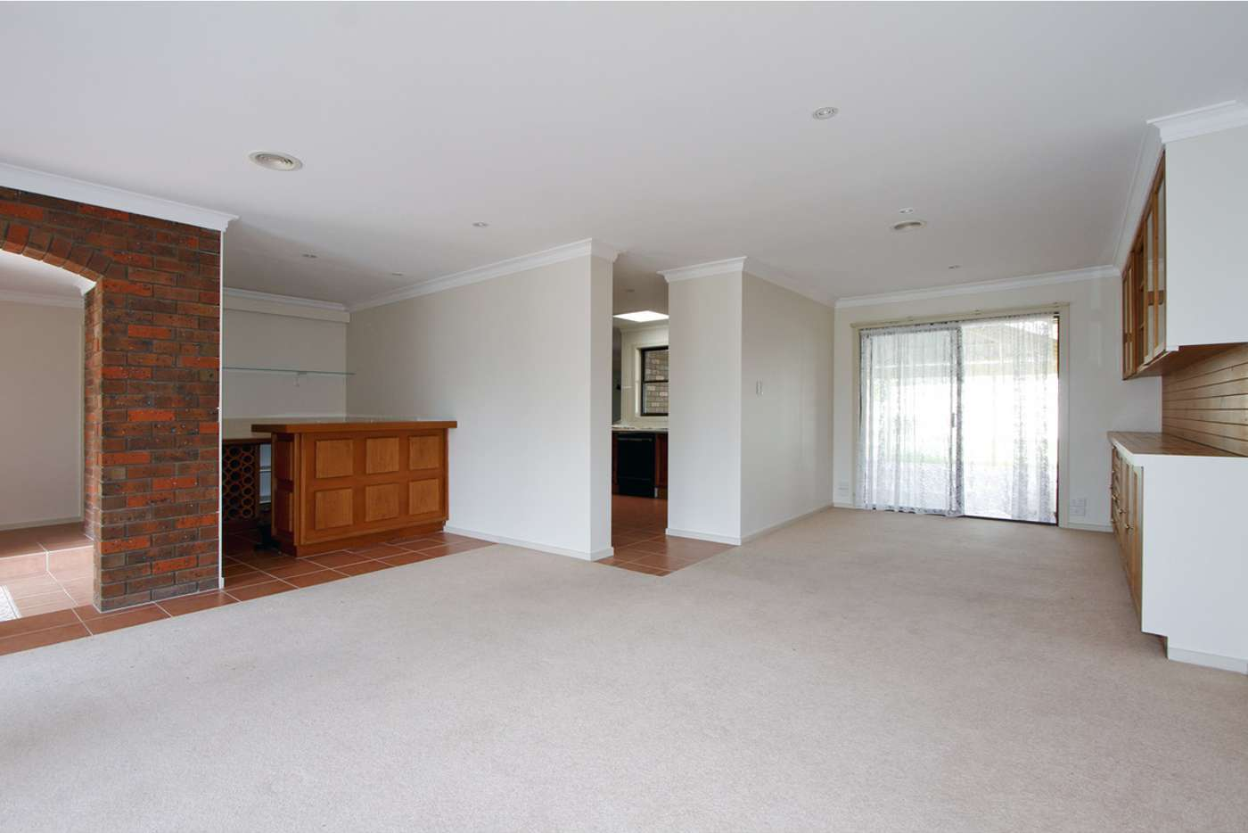 Fifth view of Homely house listing, 19 Thomson Street, Sale VIC 3850