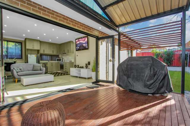 69a West Botany Street, Arncliffe NSW 2205