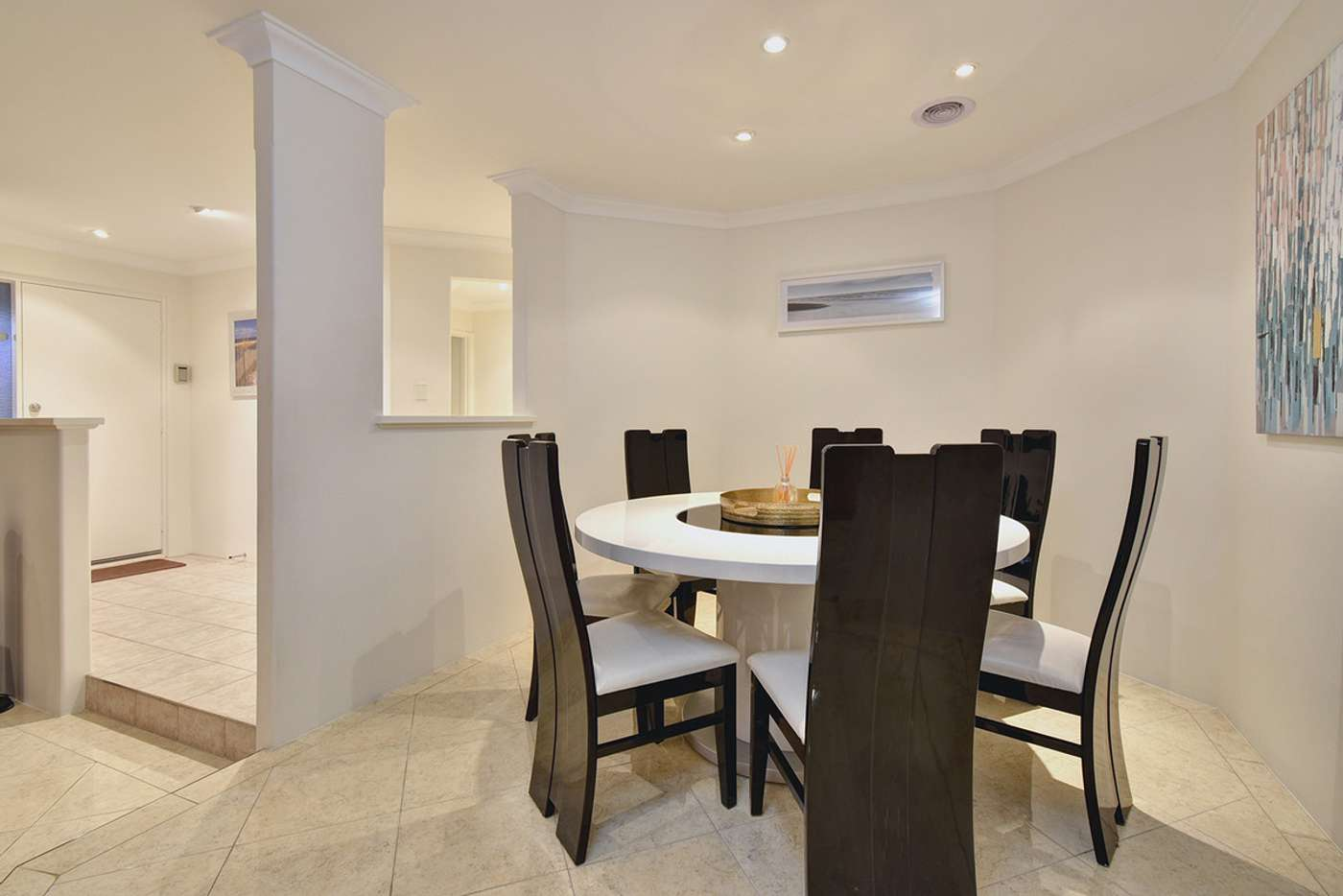 Sixth view of Homely house listing, 36 Shalimar Rise, Currambine WA 6028