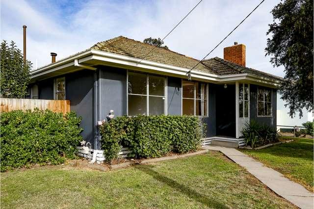 24 Hoddle Street, Sale VIC 3850