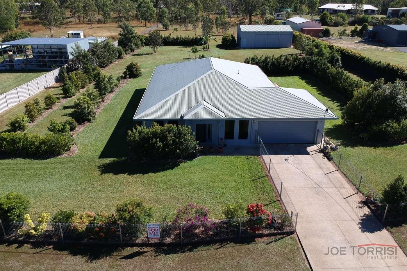 Main view of Homely house listing, 88 Hoolahan Drive, Mareeba QLD 4880