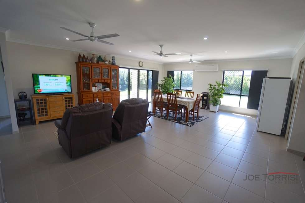 Third view of Homely house listing, 88 Hoolahan Drive, Mareeba QLD 4880