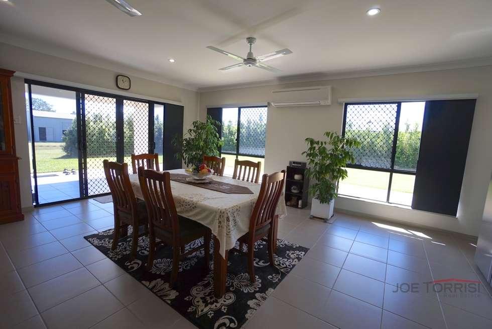 Fourth view of Homely house listing, 88 Hoolahan Drive, Mareeba QLD 4880